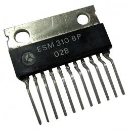 IC linearni ESM310BP