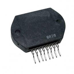 IC linearni TDA STK5471
