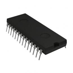 IC linearni TDA3560
