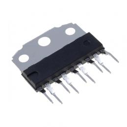 IC linearni TDA6101Q