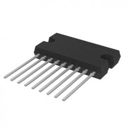 IC linearni TDA8351 Philips