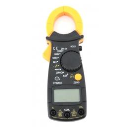 Univerzalni mjerni digitalni multimetar DT3266D