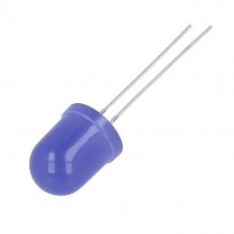 Dioda LED 10 Plava