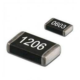 Otpornik SMD 150 R