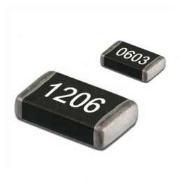 Otpornik SMD 110 R