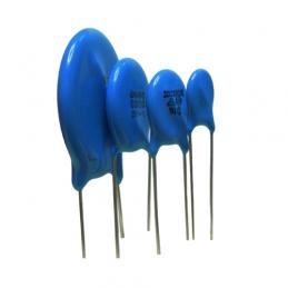 Varistor 460V 2500A