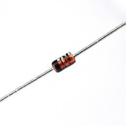 Dioda Zener 75V 0,5W