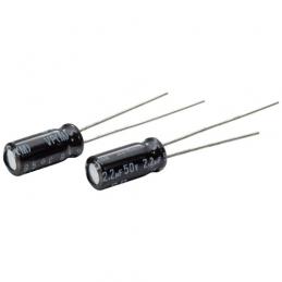 Kondenzator 2,2/100 H