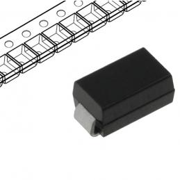 Dioda P6SMB30 SMD 30V 600W