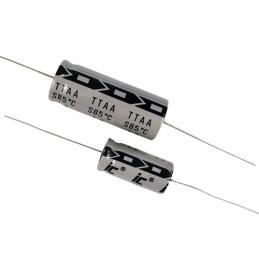 Kondenzator 2200/40 H