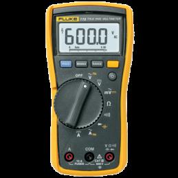 Univerzalni mjerni digitalni multimetar FLUKE 115