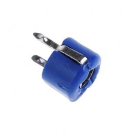 Kondenzator TRIMER 2,5 - 7 pF