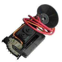 Transformator VN HR7437