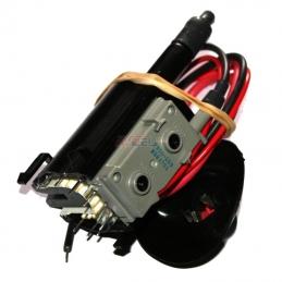 Transformator VN HR7523