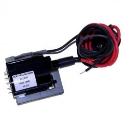 Transformator VN HR7570