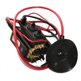 Transformator VN HR7648