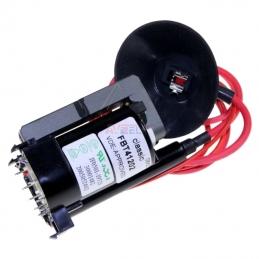 Transformator VN HR8036