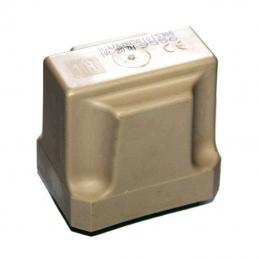 Transformator VN HR9556