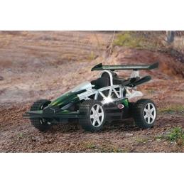 AUTO igračka na daljinski R/C BUGGY