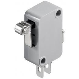 Mikrosklopka 5A/250V