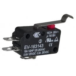 Mikrosklopka 16A/250