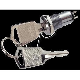 Bravica električna NS-15 2A