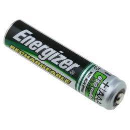 ACCU Baterija 1,2V R3 850mAh ENERGIZER