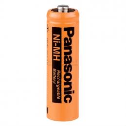 ACCU Baterija 1,2V R6 2,0Ah PANASONIC