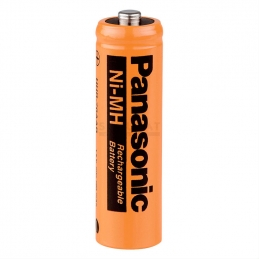 ACCU Baterija 1,2V R6 2,1Ah