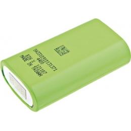 ACCU Baterija 3.7V 4400mAh...