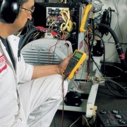 Univerzalni mjerni digitalni multimetar FLUKE 179