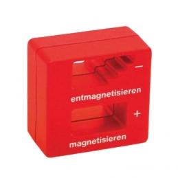 ALAT Magnet/Demagnet