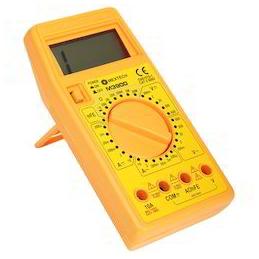 Instrument M3900