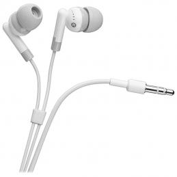 Slušalice GOOBAY Bijele