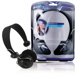 Slušalice HP136HF
