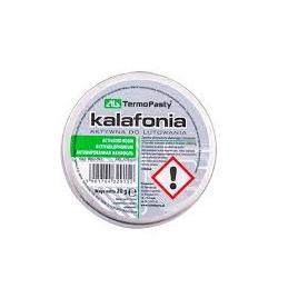 Pasta Kalafonia 20g
