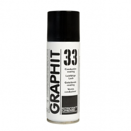 Spray Grafit 200ml