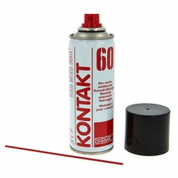 Spray Kontakt 100ml