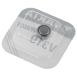 Baterija 1,55V V364