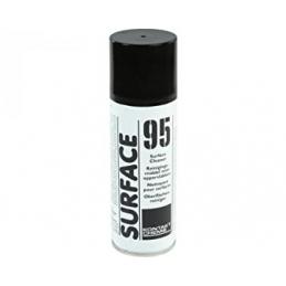 Spray Kontakt Surface 200ml