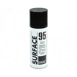 Spray Kontakt Surface 200ml