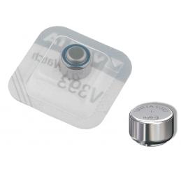 Baterija 1,55V V393 Varta