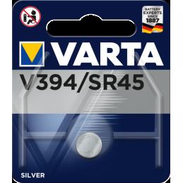 Baterija 1,55V V394 Varta (SR936)