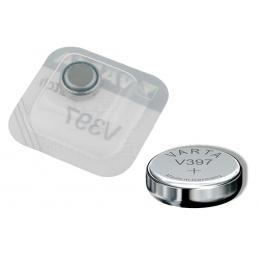Baterija 1,55V V397 Varta