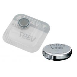 Baterija 1,55V V399 Varta