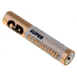 Baterija 1,5V AAAA PHOTO GP