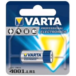 Baterija 1,5V LR1 Alkalna