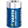 Baterija 1,5V LR14 Varta