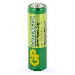 Baterija 1,5V R6 GP
