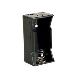 Držač Baterija 1XR20 (D)